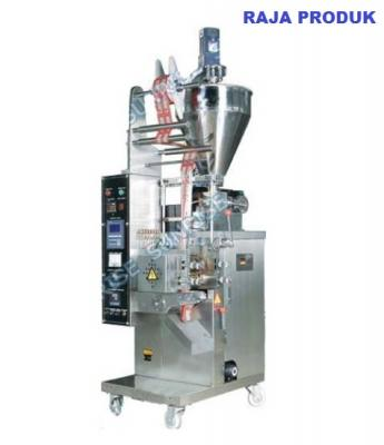 Jual Automatic Sauce Packaging Machine bagus berkualitas