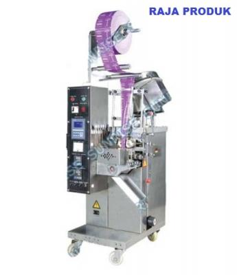 Jual Automatic Tablet Packaging Machine Bagus Berkualitas