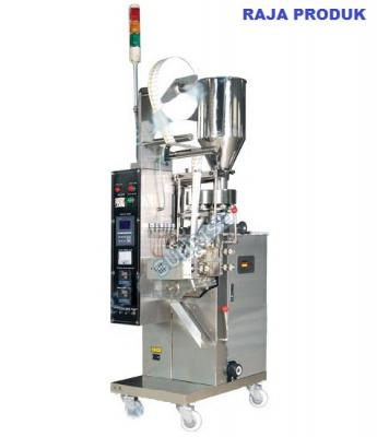 Jual Automatic Granular Packaging Machine Murah Bagus Berkualitas