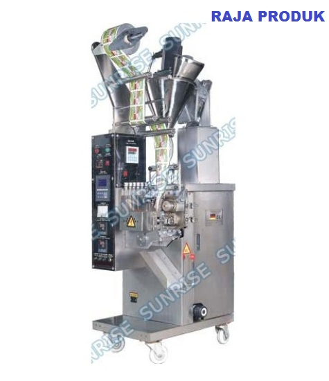 Jual Automatic Powder Packaging Machine Bagus Berkualitas